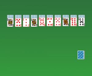 пасьянсы играть онлайн
