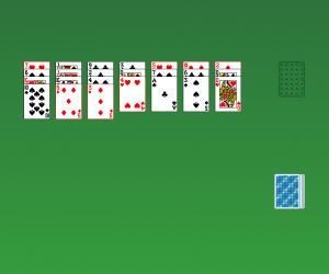 Online lora kartaska igra Vist