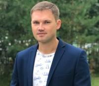 gosha-popov