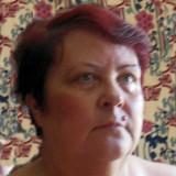 marina-kashkarova