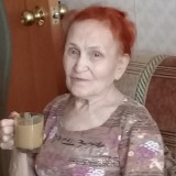 olyga-khomenko-carenko