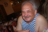 sergej-chulkov