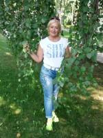 tatyjana-voropajeva