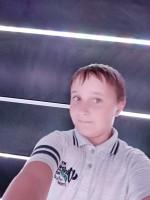 ArtemkaVoropaev