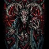 satana-metmorfin